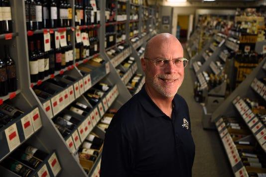 Mixed Case: Russo's Wine Spirit World