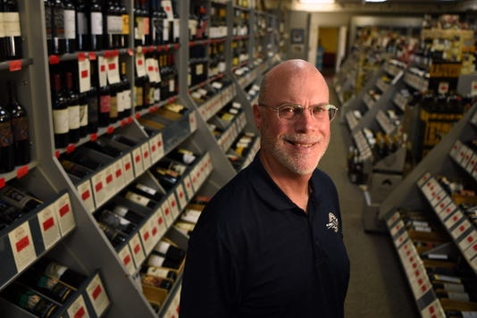 Mixed Case: Russo's Wine Spirit World