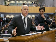 CALmatters Commentary: Note to Gov. Newsom, Legislature: Stop raiding the cap-and-trade pot