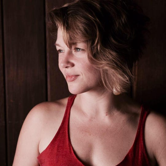 """Ottawa County native Crystal Bowersox, a former American Idol runner up, returns Saturday for the """"Rock the Light"""" Music Festival in Port Clinton."""