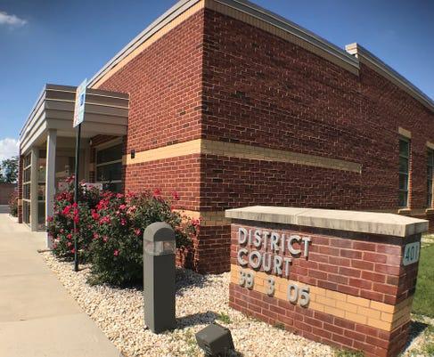 Cpo Mwd 090518 District Court 2