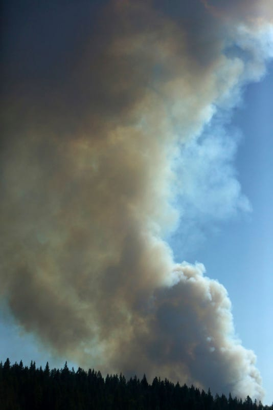North Fire1