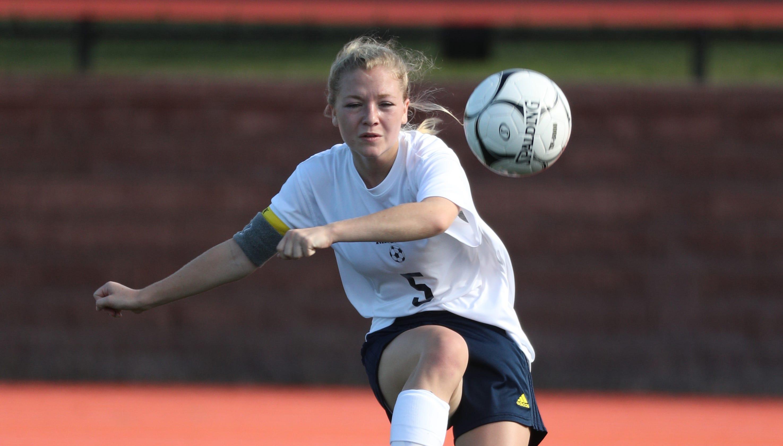 Section V girls soccer: 5 storylines for sectionals