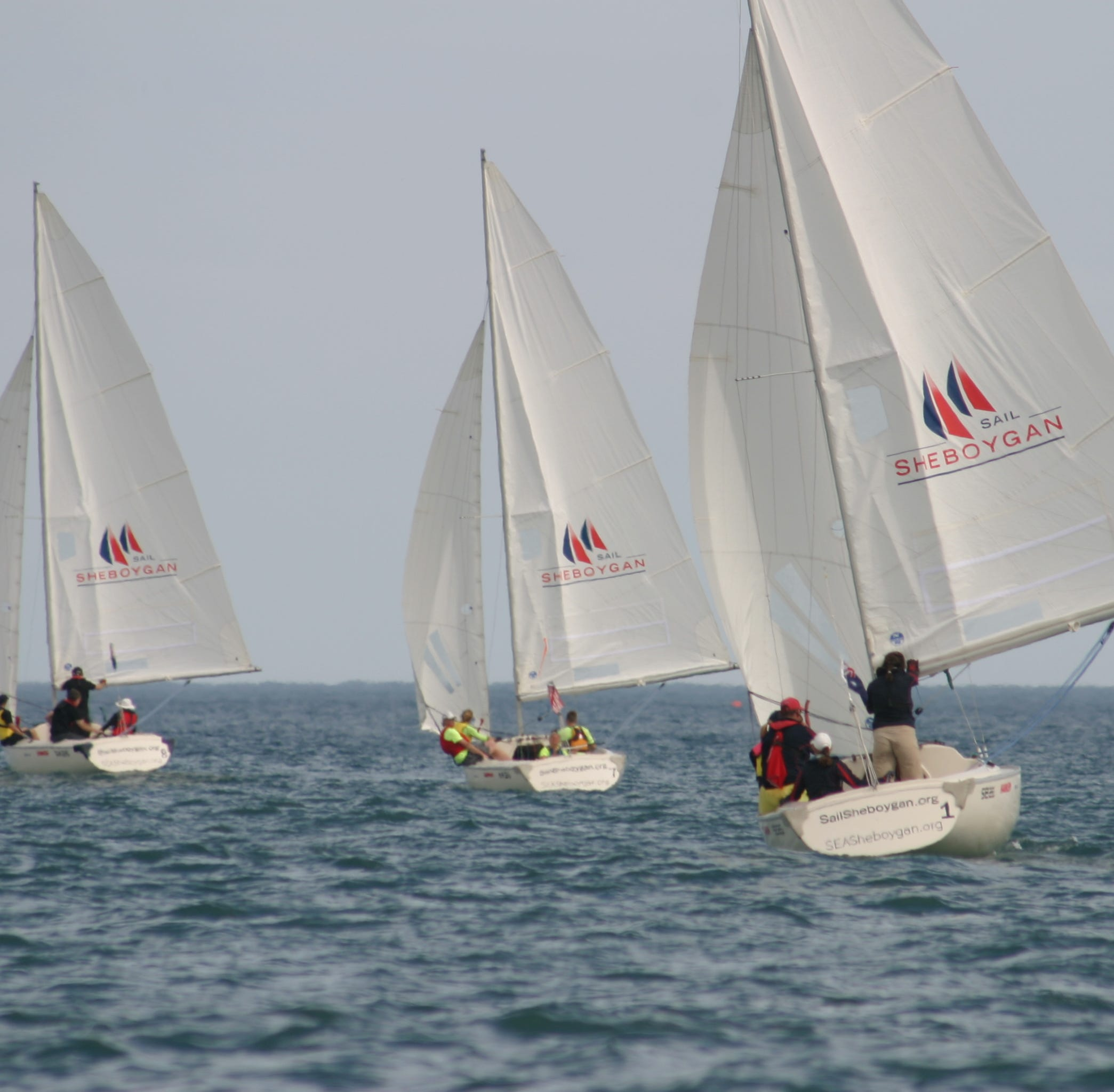 Want to watch the International Para World Championship in Sheboygan? Here's what to know