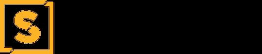 Severance Brewing Co. logo