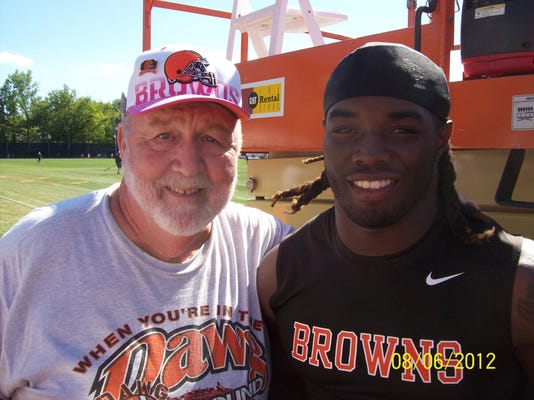 0912 Browns Backers Final