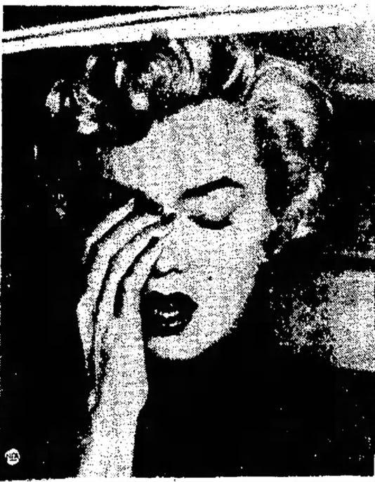 Jan 21 1961