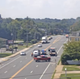 Why officials want to reduce Philadelphia Pike to two lanes