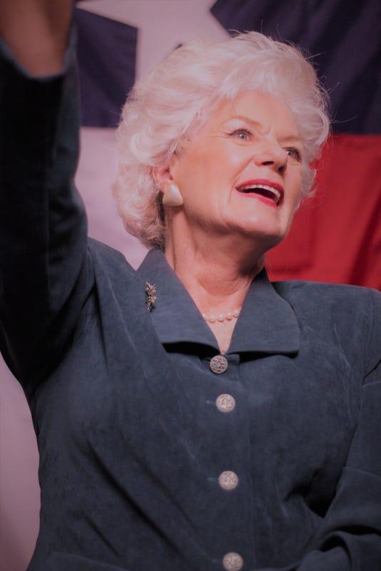 Ann Performing Arts Sept 14