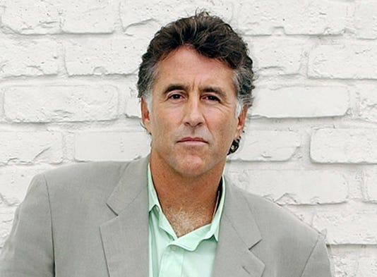 Ap Obit Christopher Lawford A Ent File Usa Ca
