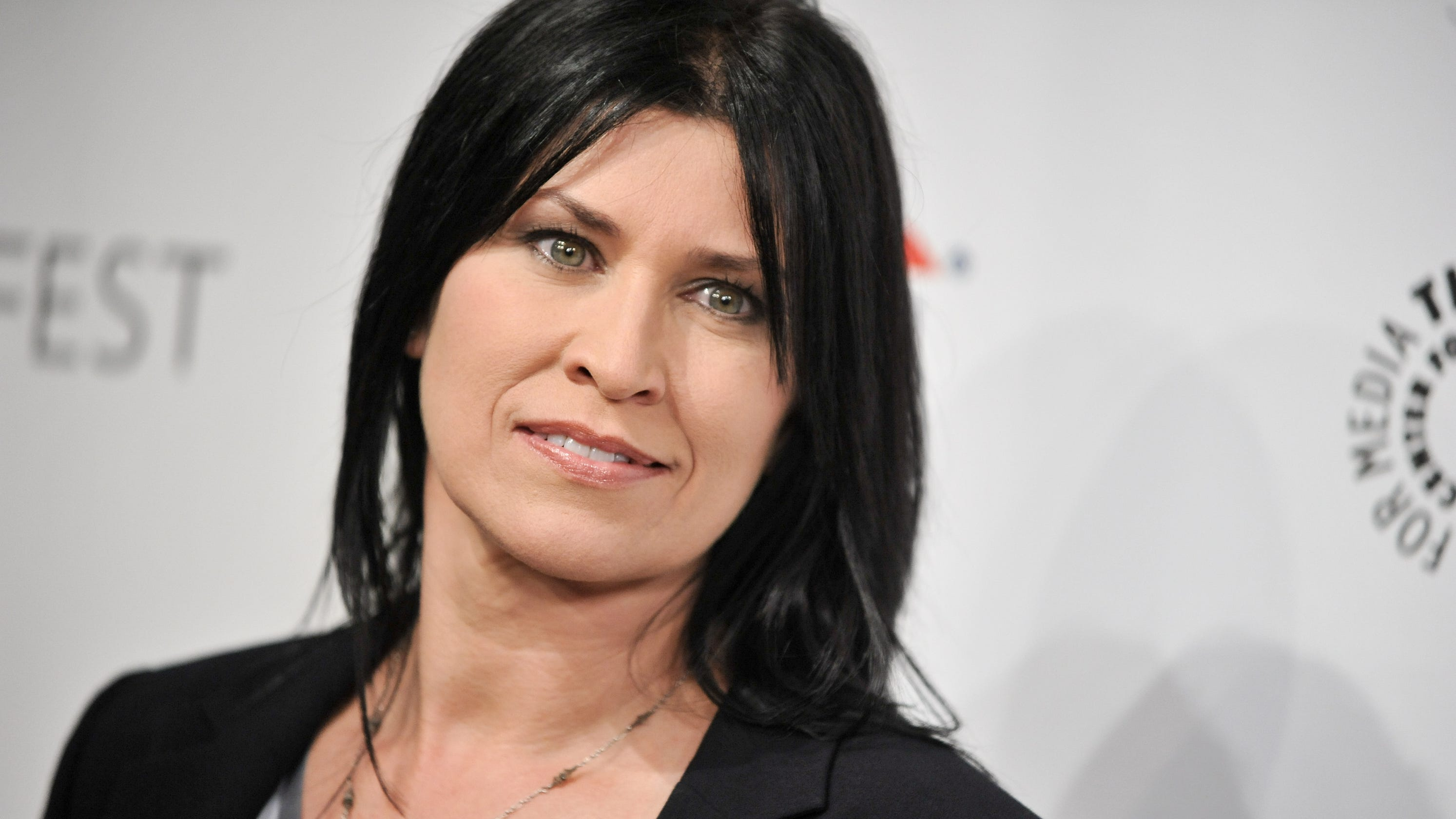 'Dancing with the Stars': 'Facts of Life' star Nancy McKeon to dance with Val Chmerkovskiy