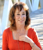 Judith Orloff is a psychiatrist and best selling author of several books, including many on empaths.