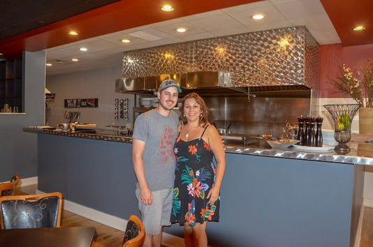 Kitchen Proper The Successor To Malia To Open In Bc Next Week