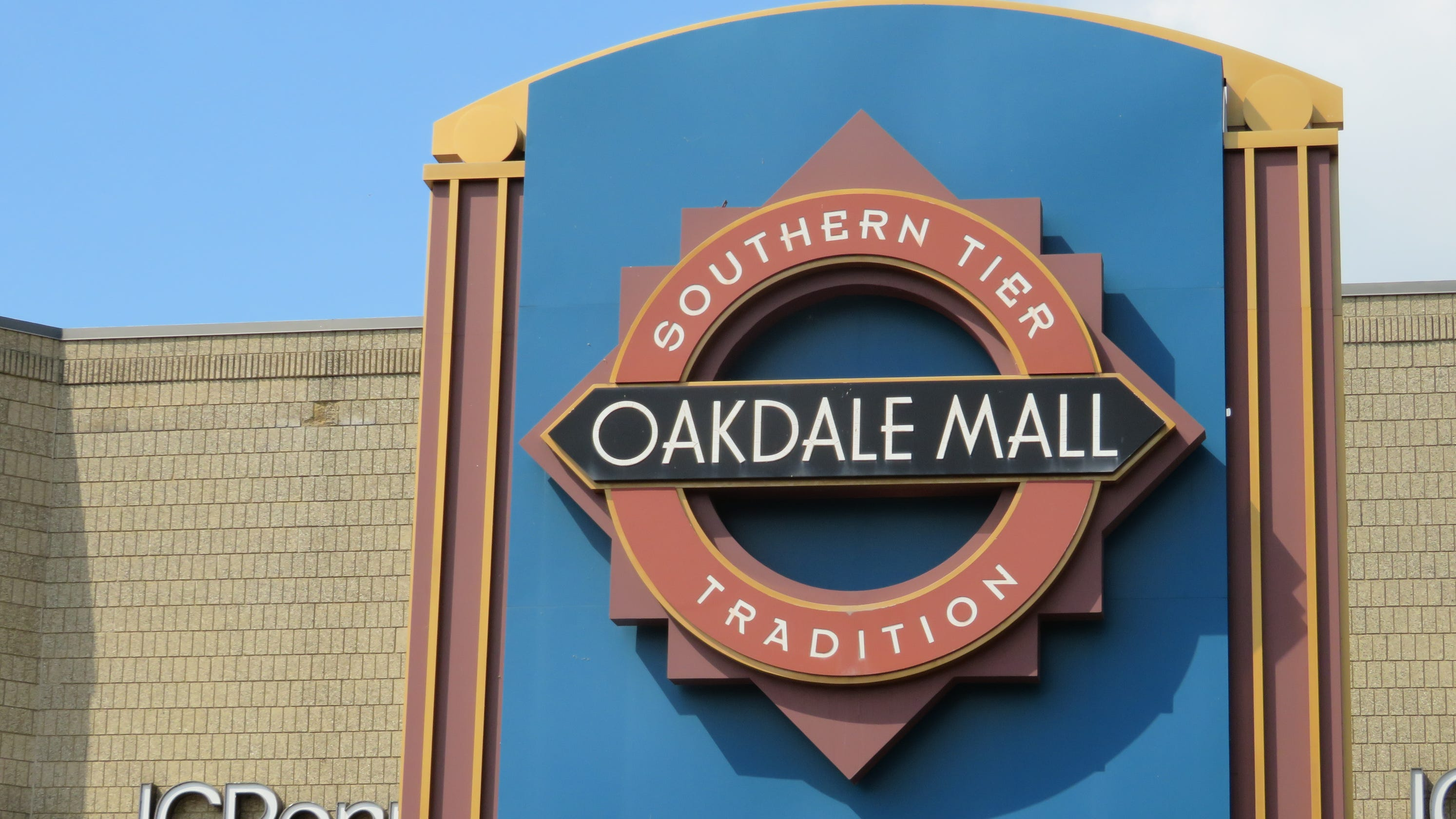 Why the Oakdale Mall in Johnson City could close