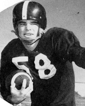 Legendary heartthrob Burt Reynolds reportedly decided to play for FSU and not Alabama when he found out how many women were enrolled at FSU.