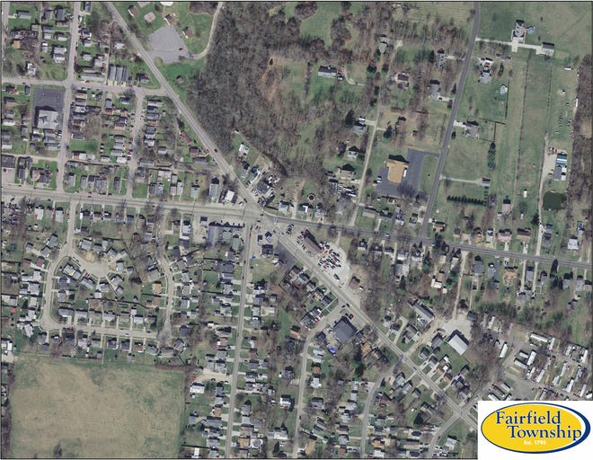 Some form of a roundabout is planned for the Five Points intersection where Hamilton-Mason Road, Tylersville Road, Grand Boulevard, Hancock Avenue and Tuley Road come together at the Hamilton/Fairfield Township border.