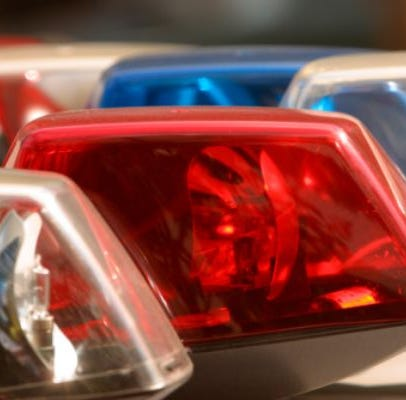 Sheriff: Stewart County woman dead after home invasion, arson