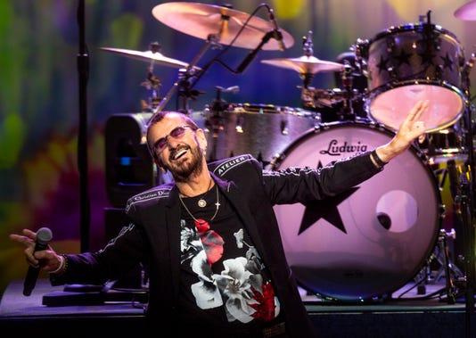 Ringo3 Jpg