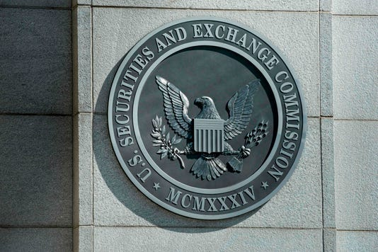 Files Us Securities Earnings Trump Sec