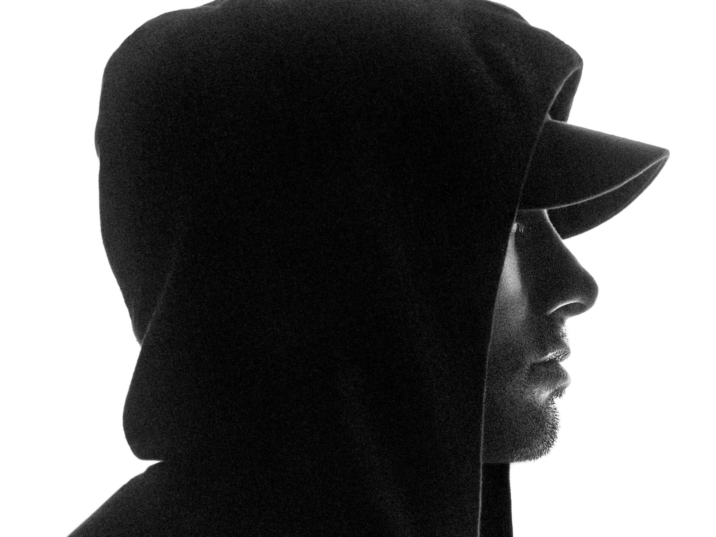 Eminem's 'Good Guy' video filmed in Grosse Pointe home