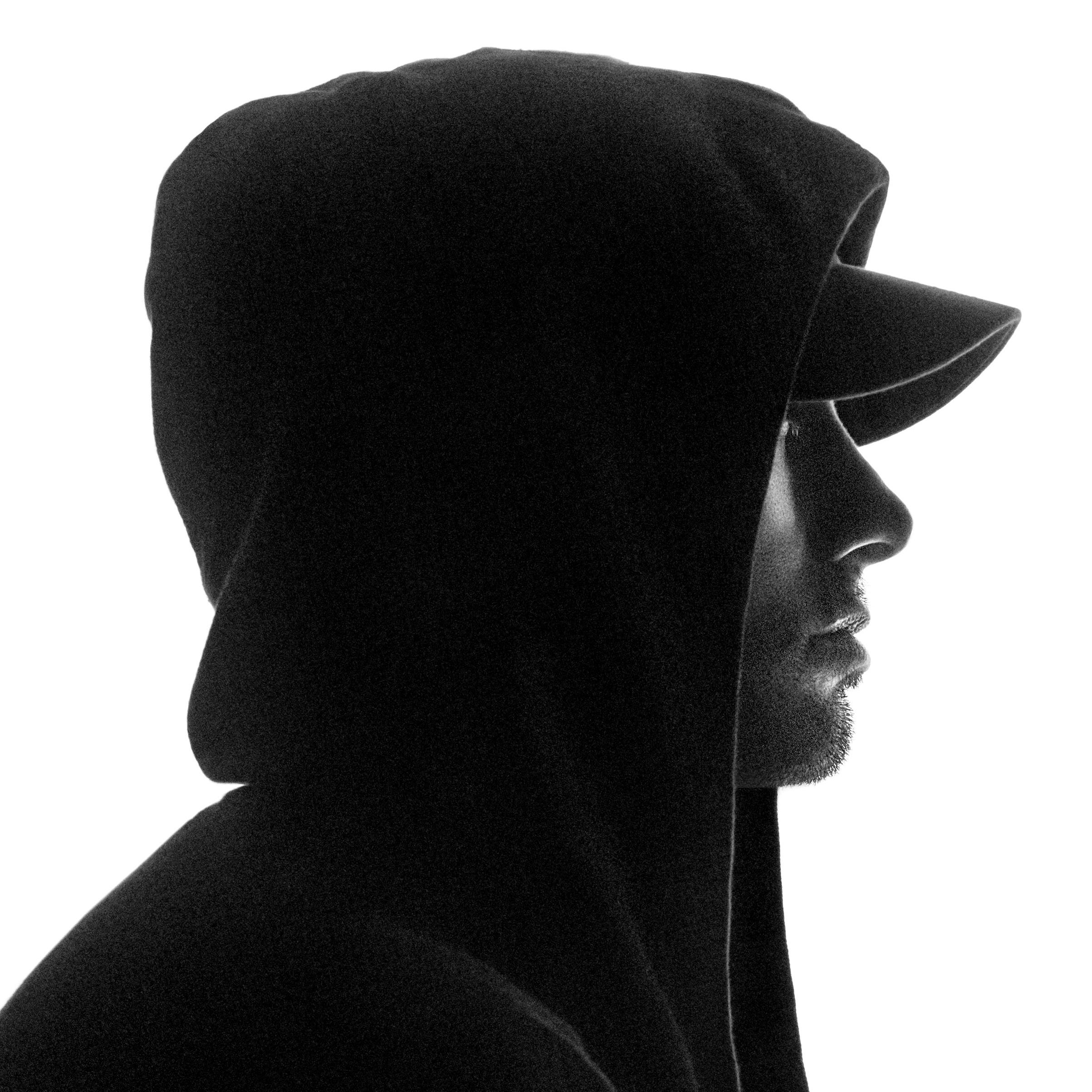 Eminem takes to Twitter to celebrate sobriety