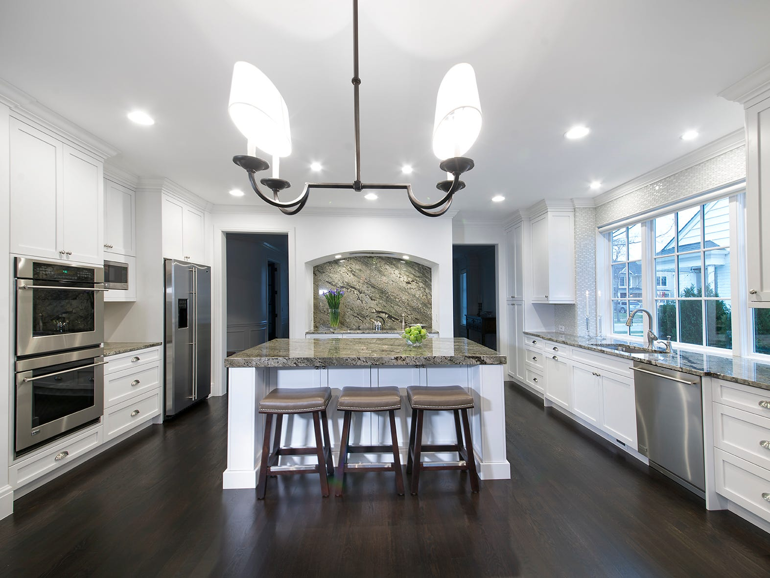 Enter to Win Homestyle's Dish and Design Tickets!