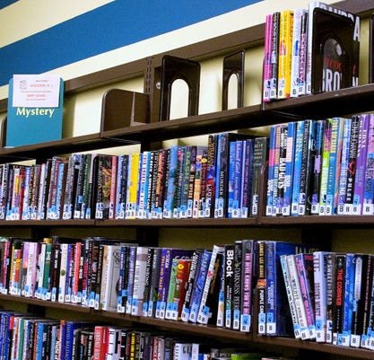 Elm 110807 Library 2 Jbw