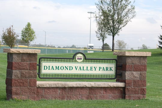 Windsor's Diamond Valley Sports Park could be expanded under a proposal by developers of the scrapped Rocky Mountain Sports Park.