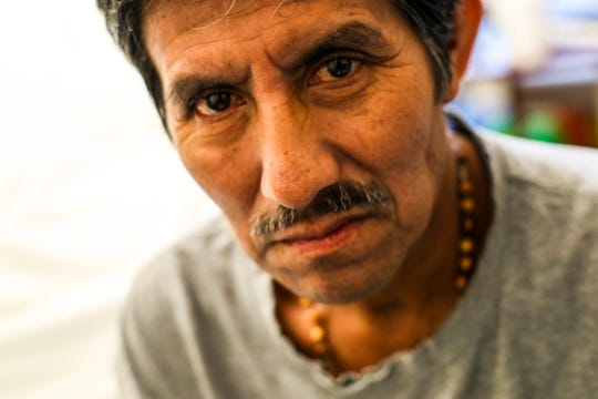 Rafael CruzHernandez is still recovering from an accident that killed his wife. An east Lee County woman, Ana Rosa Cruz de Hernandez, was killed, and three members of her family - Rafael C. Hernandez, her husband, and their daughters Mariela Hernandez Cruz and Miriam Hernandez Cruz were injured in a two-car crash on a Sunday in April 2018 a block from their home as they returned from celebrating Mariela Hernandez Cruz's graduation from college. Their son Rafael Hernandez Cruz  was not in the car. Their father is in the care of Promise Hospital in Fort Myers as he is recovering. The family is hoping he will be released any day now because he is improving. Rafael will still need home care.
