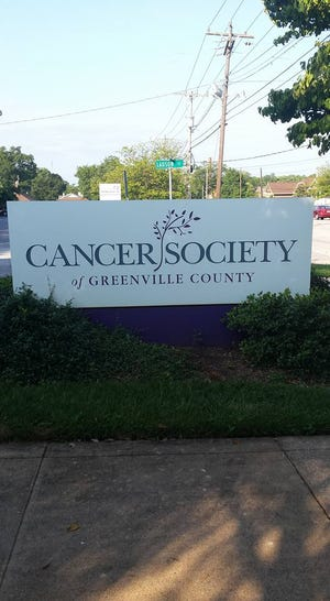 The Cancer Society of Greenville County is offering free classes to cancer patients.