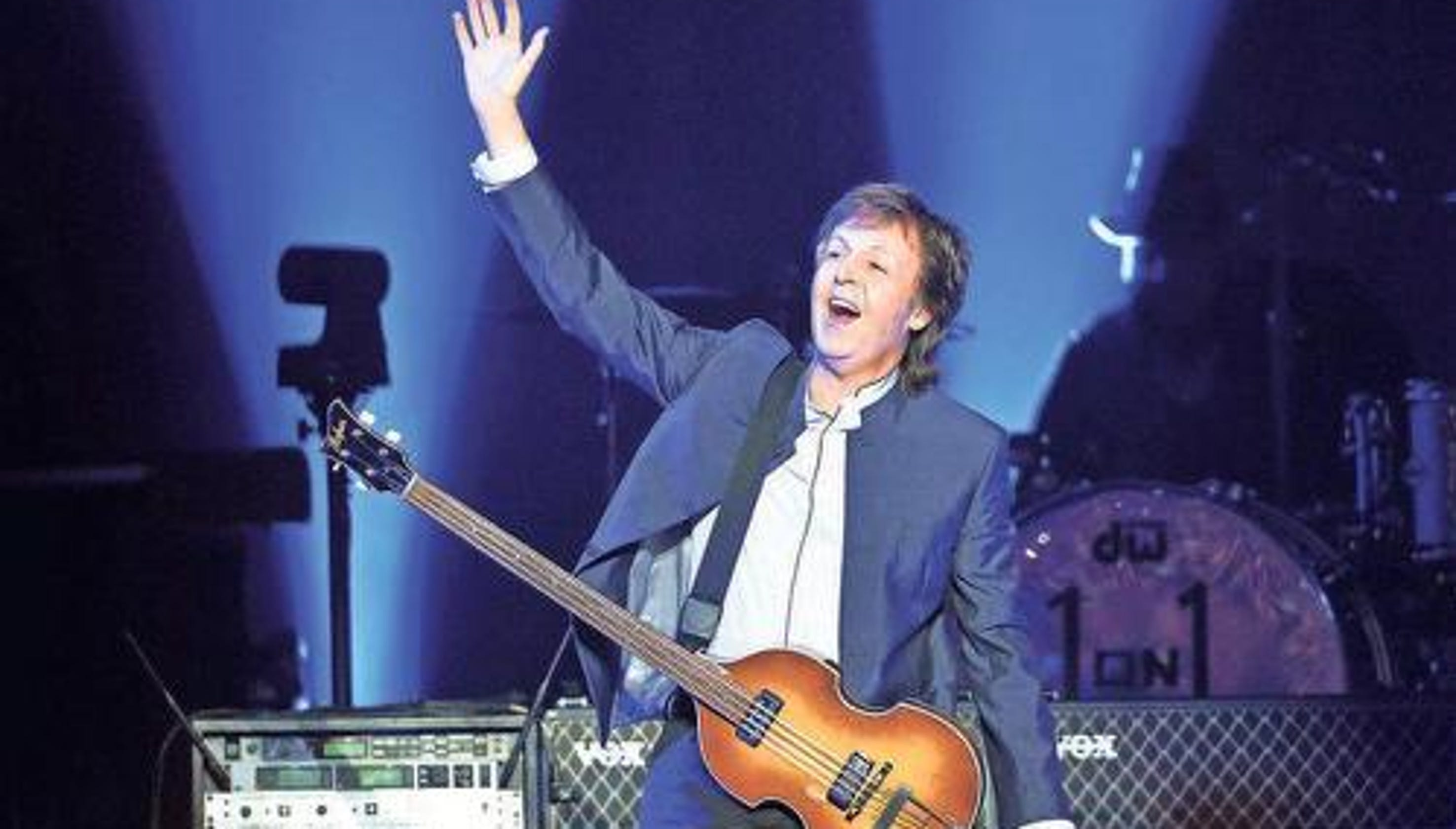 paul mccartney 39 s new album 39 egypt station 39 is another ticket to ride. Black Bedroom Furniture Sets. Home Design Ideas