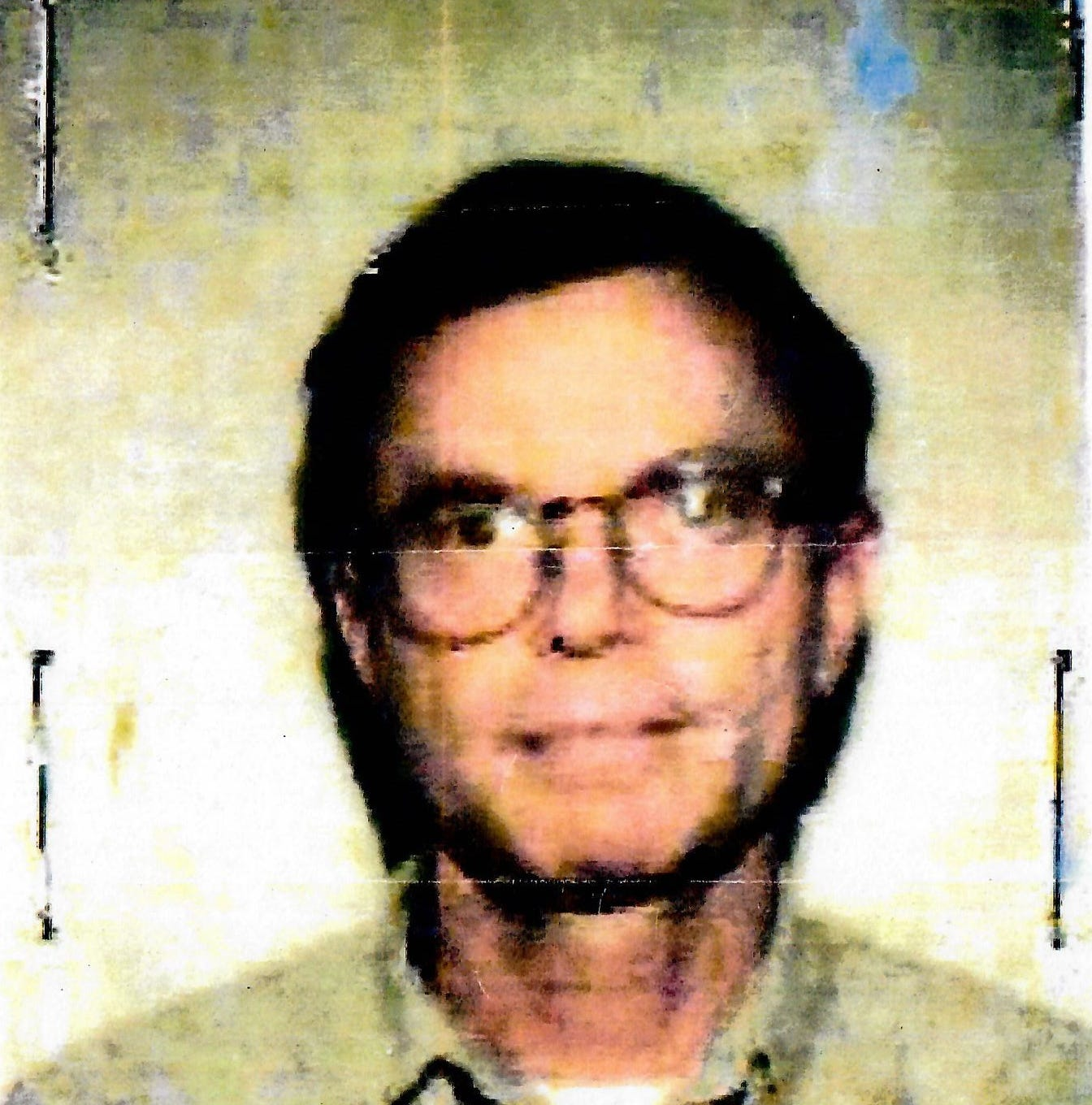 Ex-pediatrician and 'serial predator' sentenced to 18 years for Browning sex abuse