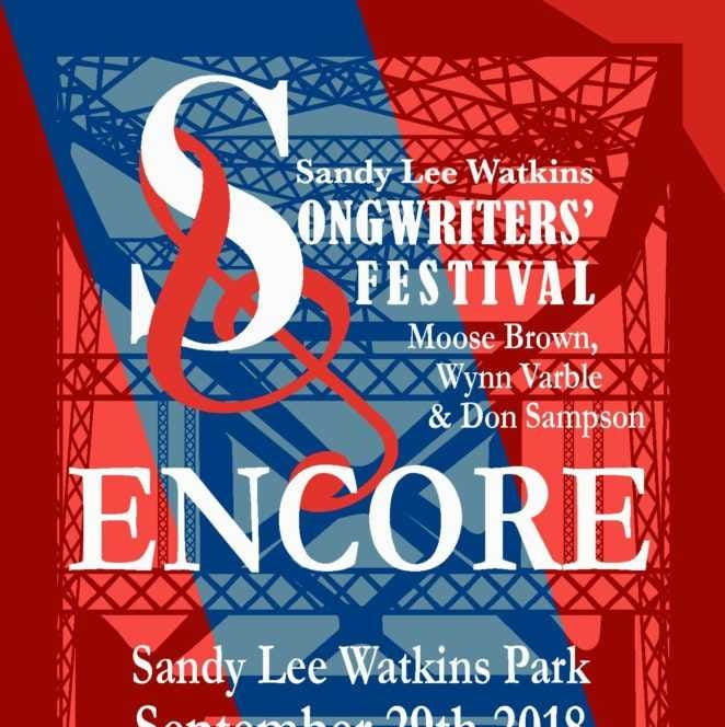 Sandy Lee Songfest announces Sept. 29 encore show