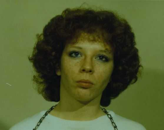Tina Marie McKenney Farmer has been identified as the victim of a 30-year-old homicide.