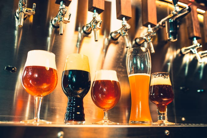 The Greater Milwaukee International Car & Truck show adds a night to sample Wisconsin beers and local restaurants called Sip and Savor.