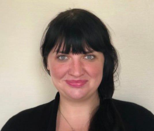 Mjs Emily Sokol Faces 9 7 2018