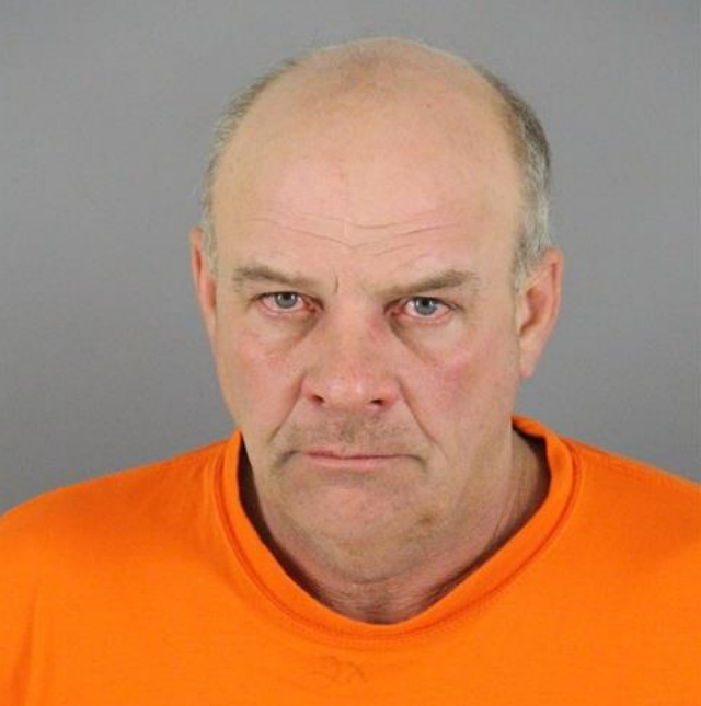 Menomonee Falls man with a long history of drunken driving sentenced for his seventh OWI