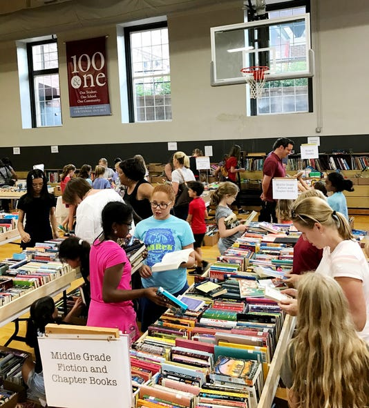 Usn Book Sales 03