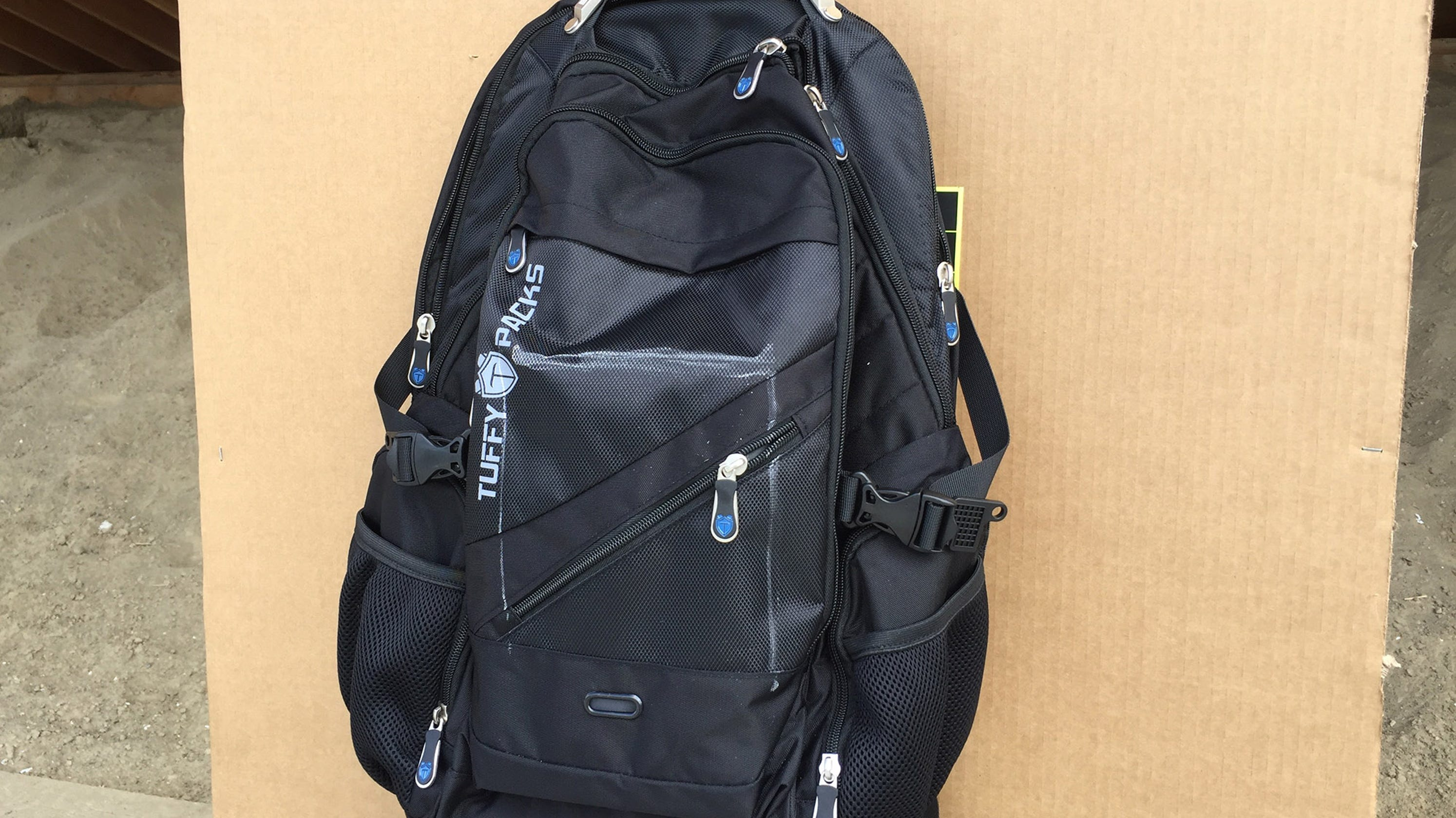 968cb5f28f  Bulletproof backpacks  for kids
