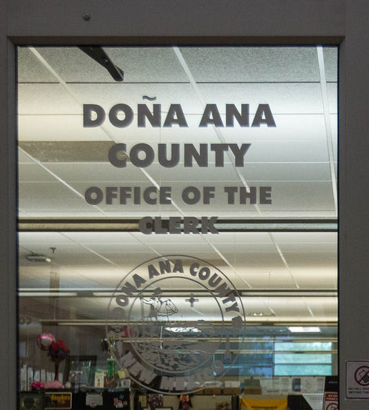 09062018 2 Countyclerksoffice 2