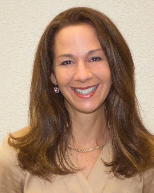 Julie Deceasar Md