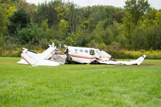20180906 Plane Crash 0004