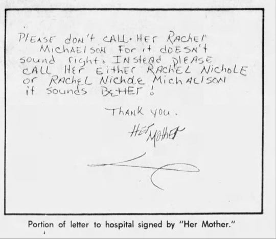 Note received in July 1978.