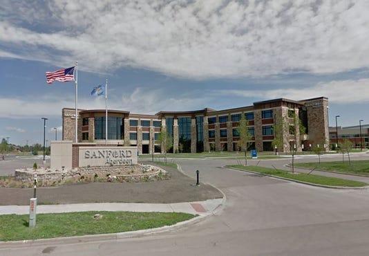 Sanford Aberdeen Medical Center