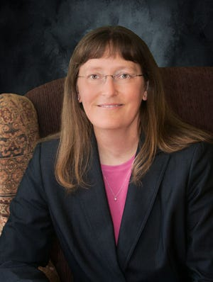 Simone Carmen