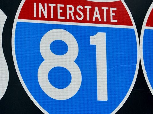 1397946689023 Interstate81