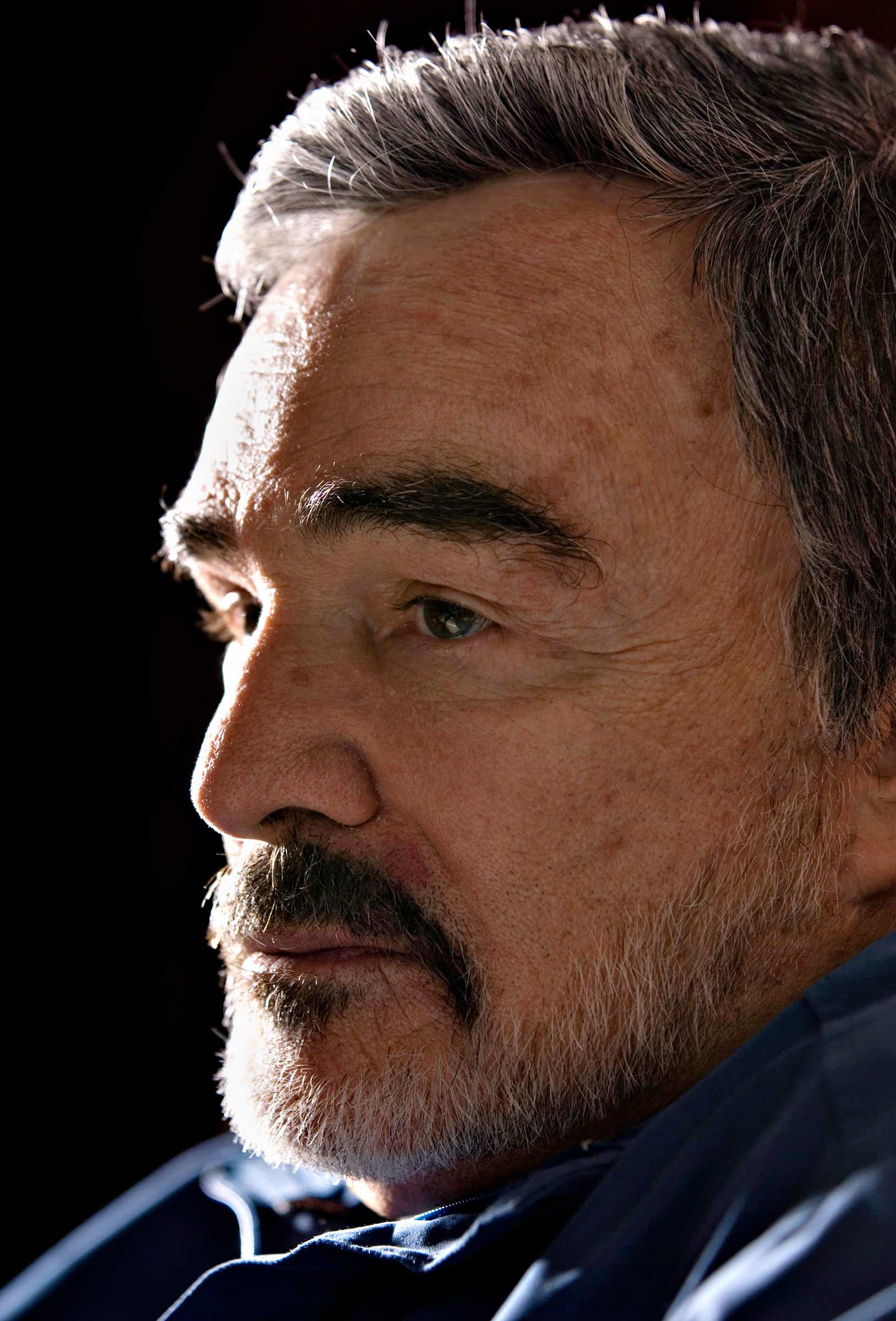 Actor Porno Moro burt reynolds funeral: actor laid to rest in west palm beach