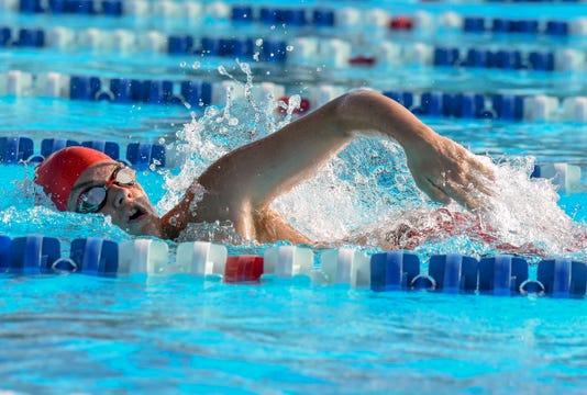 Tcn 0906 Prep Swimming 01