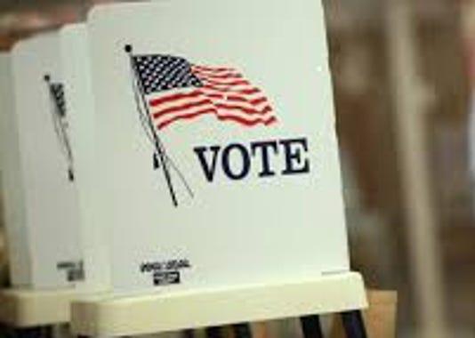 0912 Ynsl Voting