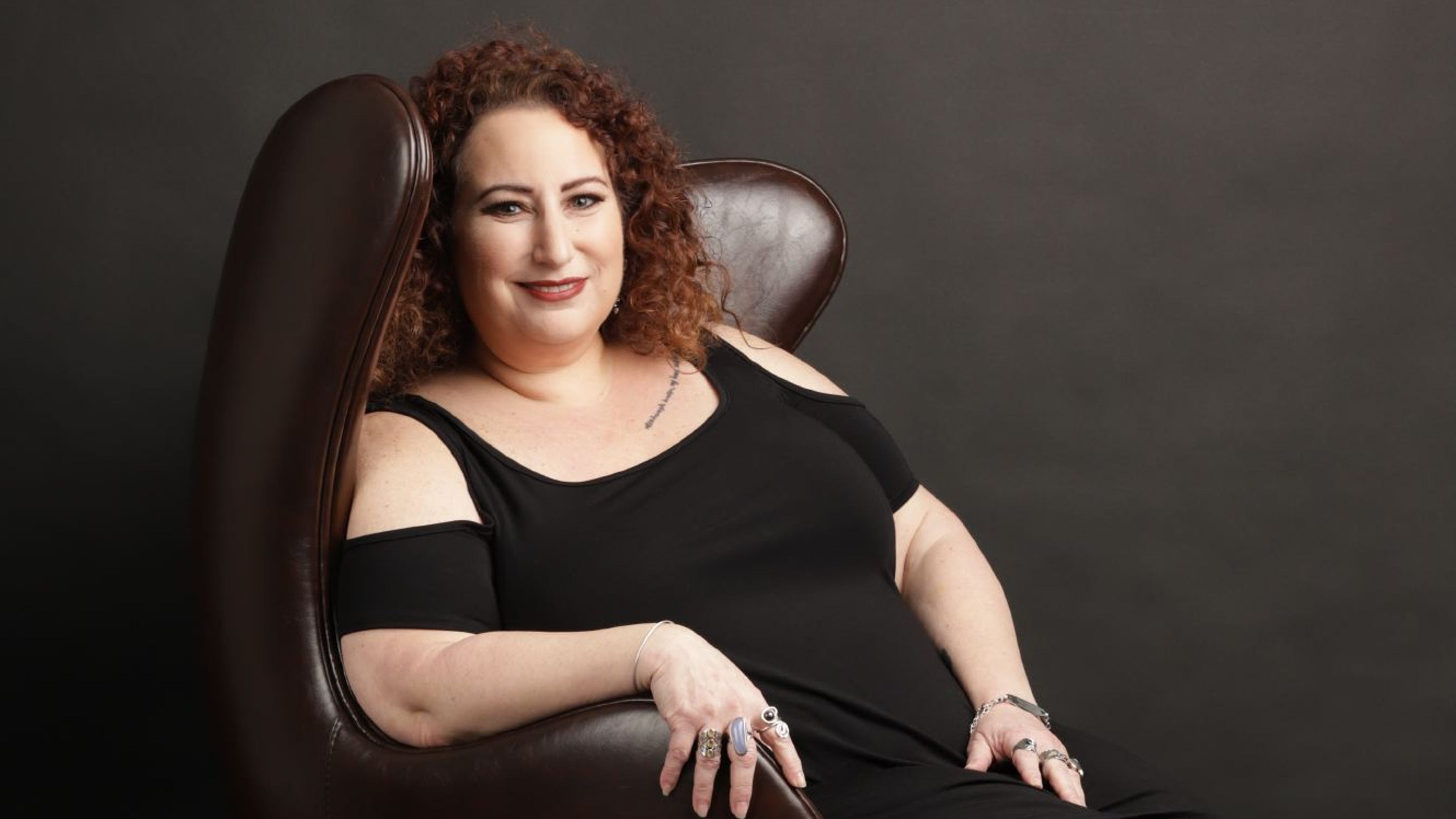 Wilmington's Deborah Mannis-Gardner behind clearances Drake